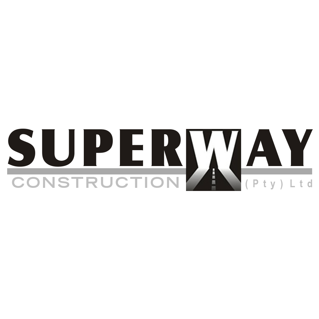 Superway Construction